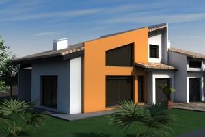 argeles-sur-mer-realisation-villas