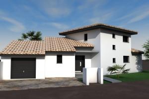Thuir-Estagel-Constructeur-Maison