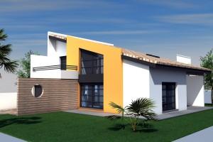Toulouges-Maison-Familiale-Moderne