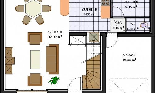 Tresseres-Fourques-Claira-Constructeur-Maison