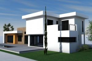Argeles-architecture-moderne-constructeur-maison