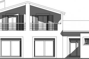 Prades-Millas-Maison-architecte