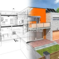 les-services-jbs-construction-maison-Pyrénées Orientale