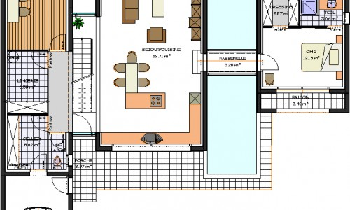 canet-en-roussillon-maison-architecte