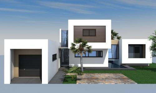 Canet-en-Roussillon-Rivesaltes-maison-architecte