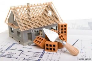 Atouts-Constructeur-Maison