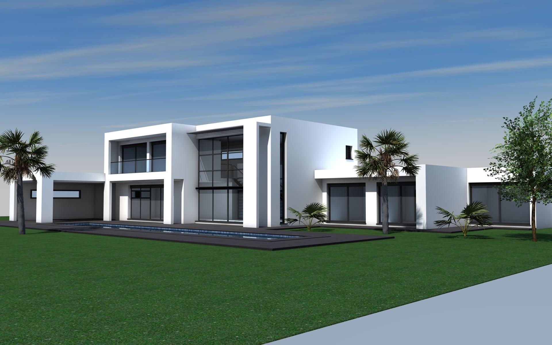 Constructeur maison pyr n es orientales avie home for Constructeur maison individuelle 12